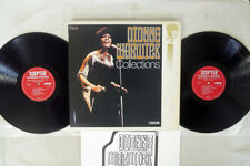 DIONNE WARWICK COLLECTIONS SCEPTER ULS-75,6-S Japan VINYL 2LP