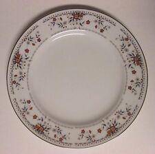 Set of 6 Dinner Plates Claremont by Sone Fine Porcelain China Japan