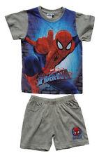 Vêtements Marvel 3 ans pour garçon de 2 à 16 ans