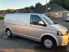 Diesel Premium Sound System LWB Commercial Vans & Pickups