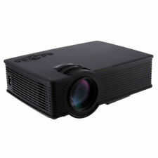 Unbranded Home Cinema Projectors
