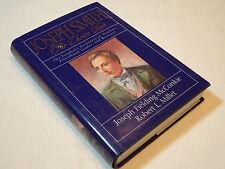 Joseph Smith the Choice Seer by Joseph Fielding McConkie & Robert L. Millet  HC