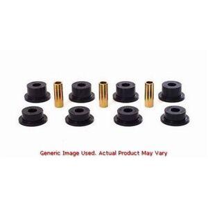 Fabtech FTS98011 Linkarm Bushing Kit For 03-13 Ram 2500