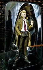 "DC COMICS Justice League Dark John Constantine 4"" Mini-Figure - LIMITED EDITION"