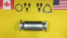 2003-2006 ACURA MDX 3.5L DIRECT-FIT REAR CATALYTIC CONVERTER