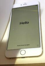 Apple iPhone 6 Plus 128Gb Gold - Factory Unlocked