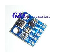 2PCS BMP180 Replace BMP085 Digital Barometric Pressure Sensor Board Module M5