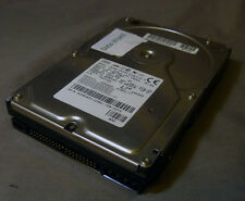 "IBM DCAA - 34330 73h7749 4.3gb 3.5"" IDE Disco Rigido/HDD"