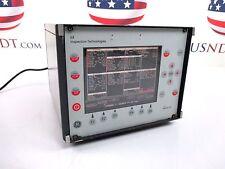 Hocking GE Vector 22 Eddy Current Flaw Detector NDT  Panametrics Olympus