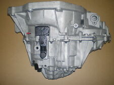 BOITE DE VITESSES MANUELLE RENAULT  MASTER 2.5 DCI 120 CV  PF6006 / G9U650