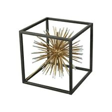 Elk Home Gleam, The Cube Accessory, Small - 3138-435