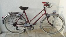 ancien velo automoto bike bici auto moto