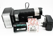 METZ - CL-4 DIGITAL MAT.505847