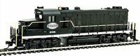 MANTUA 414108 HO EMD GP-20 New York Central #2106 Locomotive DC/DCC /Sound