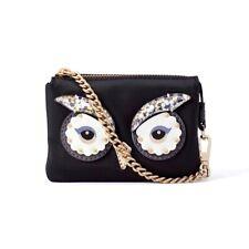 Kate Spade New York Bag Star Bright Owl Mini Natasha NEW
