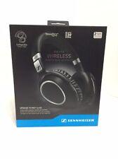 Sennheiser Pxc 550 Wireless Headphones - Black. New(other) Same Day Shipping!