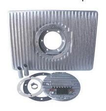 Ventilazione VW 1200cc-1600cc 2qt Wide Glide profonda coppa dell'olio