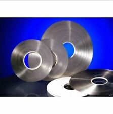 1kg Pure Nickel Plate 99.96% Strips Sheets for battery spot weld Size Optional A