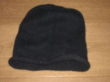 Bonnet hiver H&M