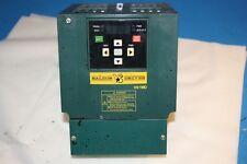 Baldor AC Drive VS1MD43 480 V 3 HP