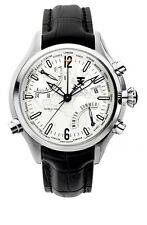 Timex TX Worldtime 500 Serie t3b841