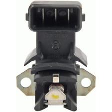 Drehzahlsensor Motormanagement - Bosch 1 237 031 296