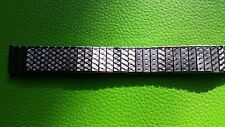 BRACELET MONTRE BELLE QUALITE****   / EXTENSIBLE ///  18mm***** AQ10