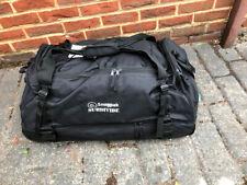 Snugpak Subdivide roller bag