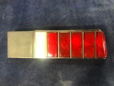 1979-1982 FORD MUSTANG TAIL LIGHT RH RIGHT PASSENGER SIDE 79 80 81 82