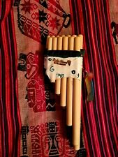Pan Flute (zamponia)