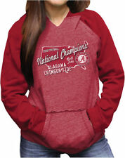 Modest Colosseum Oklahoma Sooners Full Zip Athletic Jacket Womens Small Excellent Sports Mem, Cards & Fan Shop Activewear