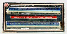 More details for dapol 00 gauge - d83 - class 155 sprinter dmu 2 car unit - boxed