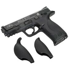 Umarex 2255053 Smith & Wesson M&P 40 Blowback BB .177 Caliber Airgun Air Pistol