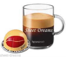 Nespresso Vertuoline TINTO DE COLOMBIA Coffee Capsules Pods