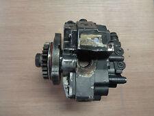 IVECO EURO CARGO TECTOR f4ae0481 2445110060 diesel pompa ad alta pressione pompa gasolio