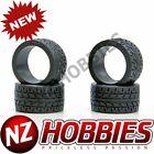 Kyosho KYOMZW38-30 MINI-Z Racing Radial Wide Tire 30°