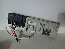 Toyota Prius 04-09 Main Large Fuse Box Block Fuse Assy Fusible Link 82620-47050
