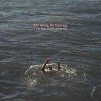 Loyle Carner - Not Waving, aber Drowning Neue CD