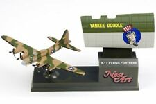 Corgi Cast Iron Diecast Military Airplanes