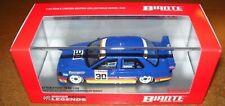 BR43602C Glenn Seton #30 Peter Jackson EB Falcon 1993 ATCC Champion 1:43
