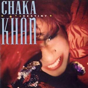 "Chaka Khan – Love Of A Lifetime (1986) NEW 12"", 45 RPM, Maxi-Single Vinyl LP"