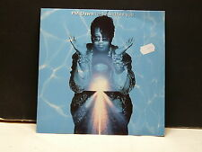 PM DAWN I'd die without you 8643147