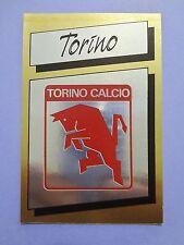 FIGURINE PANINI CALCIATORI SCUDETTO TORINO N.267 1987-88 87-88 NEW - FIO