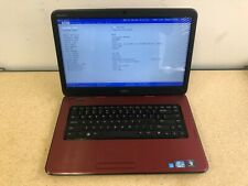 New listing Dell Inspiron N5050 i3-2350M @ 2.3Ghz 6Gb 1Tb (No Os* / Ps)*