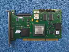 IBM 06P5741 ServeRAID 4Lx Ultra160 SCSI PCI-X Controller