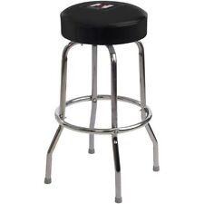 Stool & Bar Set