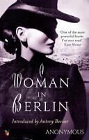 A Woman In Berlin (Virago Modern Classics), x Anonymous, New