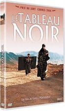"""DVD """"Le tableau noir""""  NEUF SOUS BLISTER"""