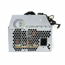 HP XW8400 Computer / Desktop 800W Power Supply PSU 405351-003