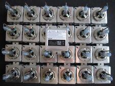 PHILIPS D1S 9285 148 294 XenStart Standard Xenonbrenner OEM